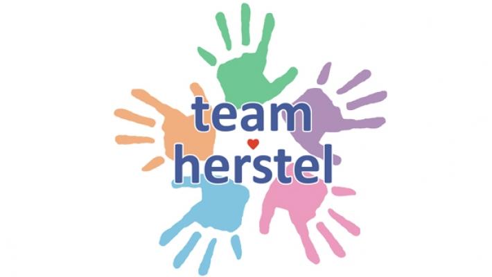 Team Herstel