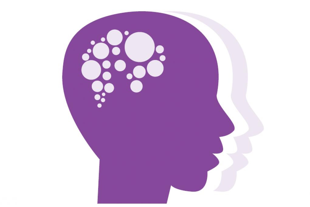 Cordaan en stadsdeel Zuid vieren Wereld Alzheimerdag 2018