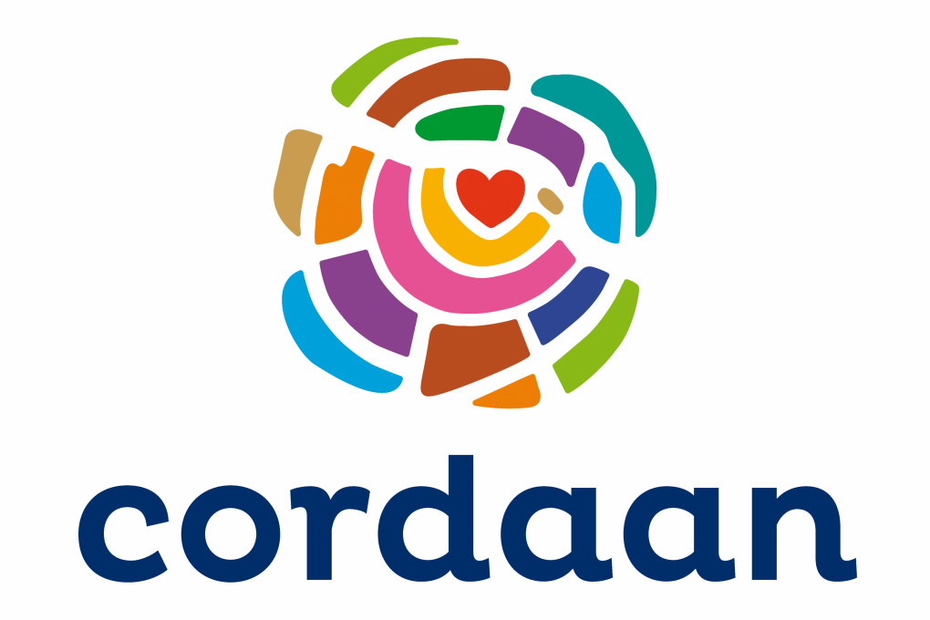 Coronapatiënt sneller naar huis door samenwerking Amsterdamse ziekenhuizen, huisartsen en thuiszorg