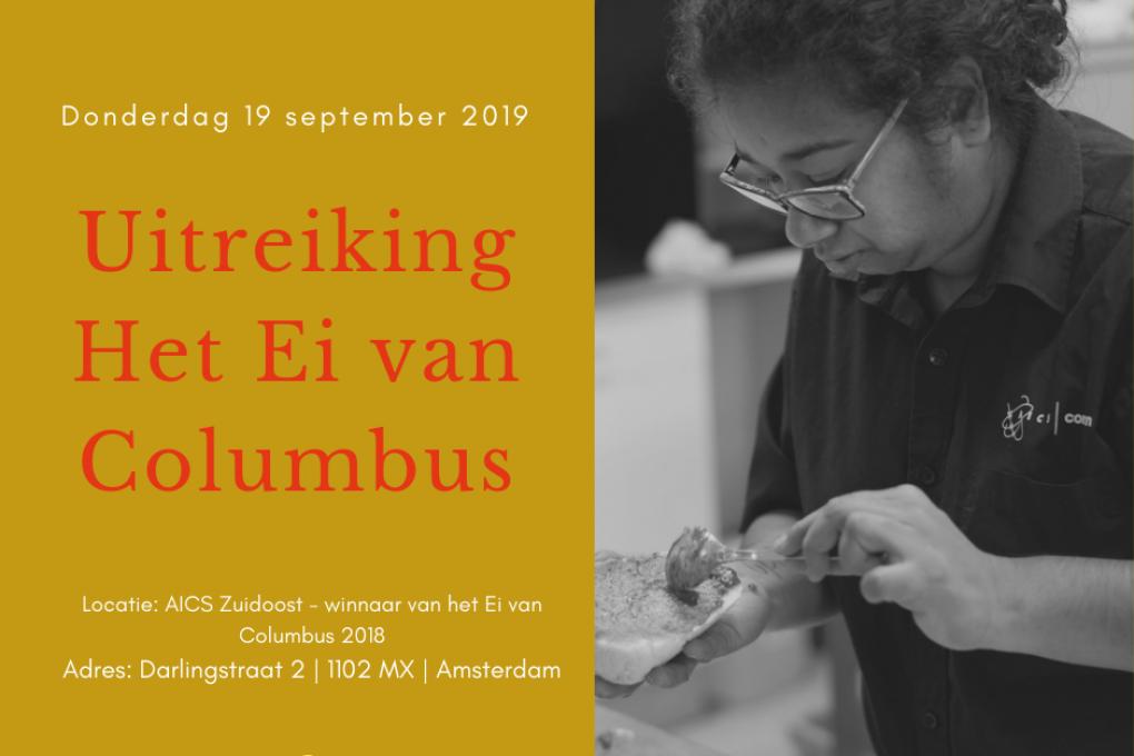 Prijs voor de Amsterdamse werkgever met aandacht voor arbeidsgehandicapten