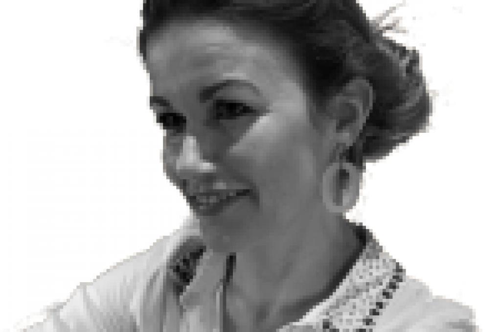 Oproep Monique Slee-Valentijn: 'Doe mee aan Value Based Health Care'