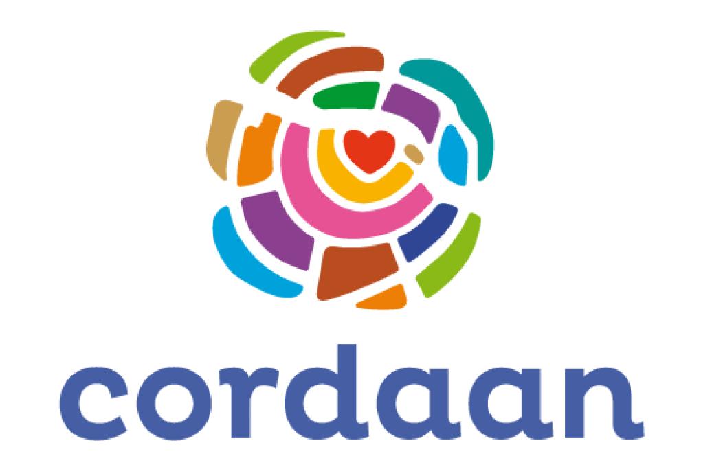 Cordaan garandeert continuïteit thuiszorg Joods Maatschappelijk Werk