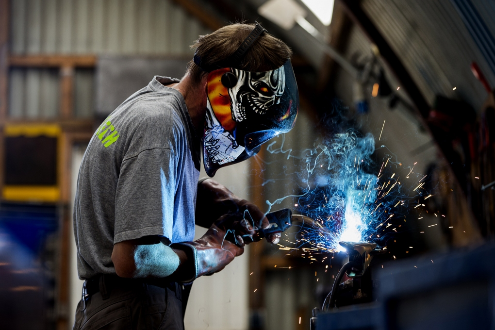 Behoud van werk voor mensen met een licht verstandelijke beperking: wat is daarvoor nodig?