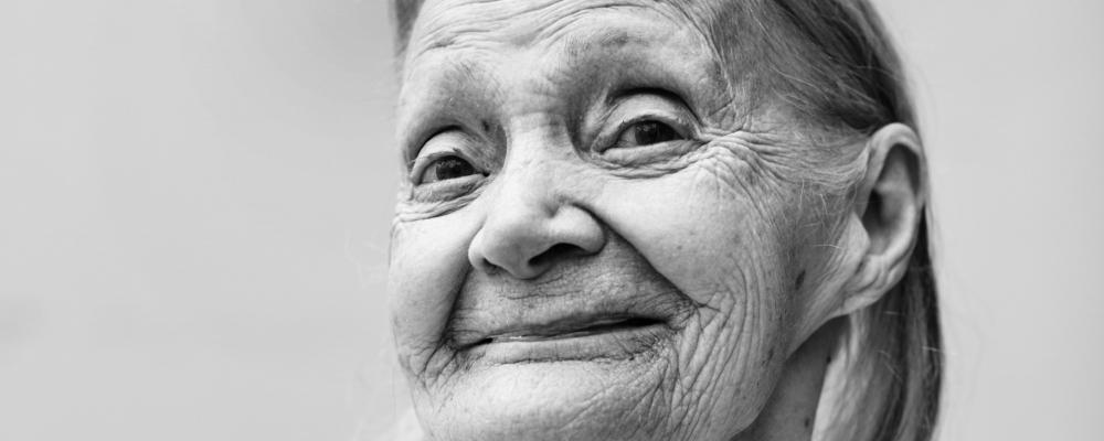 Foto-expositie 'De vele gezichten van Alzheimer'