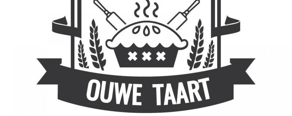 Ouwe Taart zoekt jonge vrijwilligers