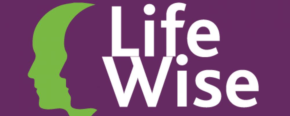 Abrona gebruikt nu ook LifeWise bij begeleiding cliënten met LVB