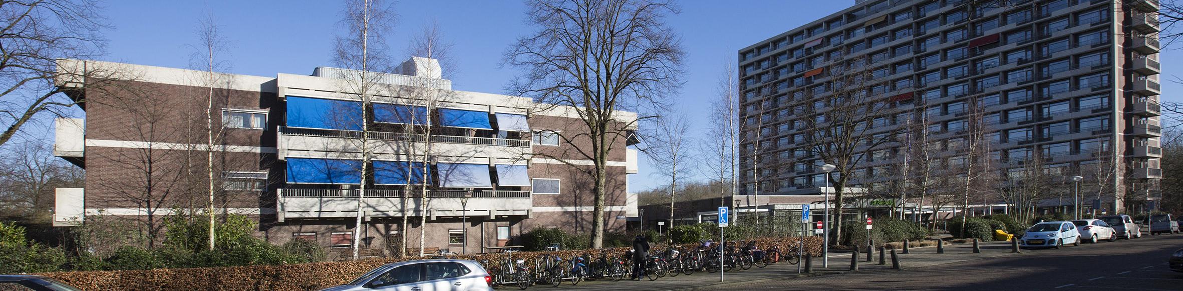 Dagbesteding De Buitenhof