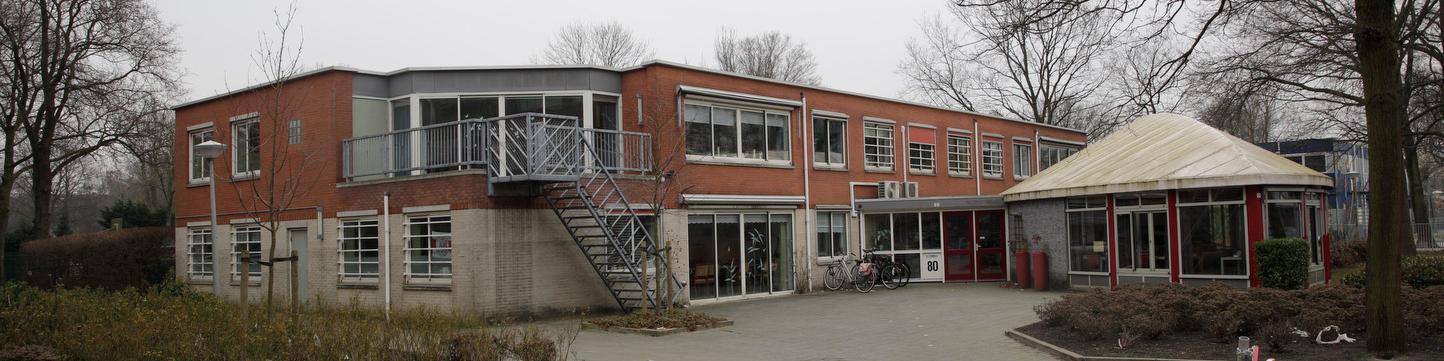 Colijnstraat