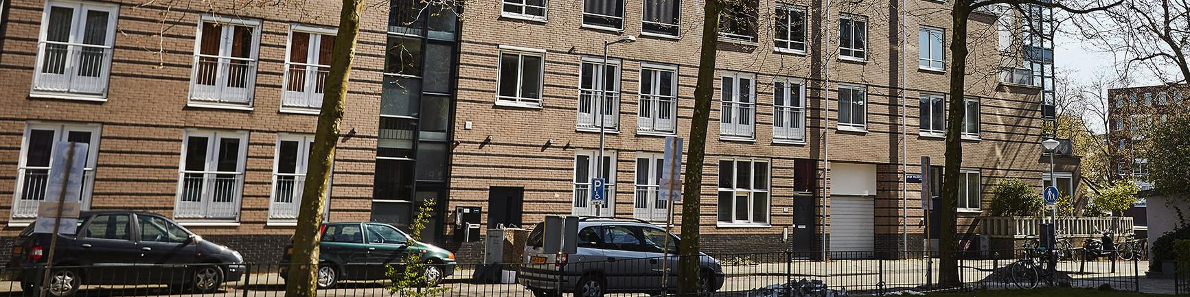 Mulderplein